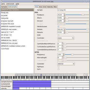 http://www.linuxsampler.org/screenshots/gigedit_0_0_3.png