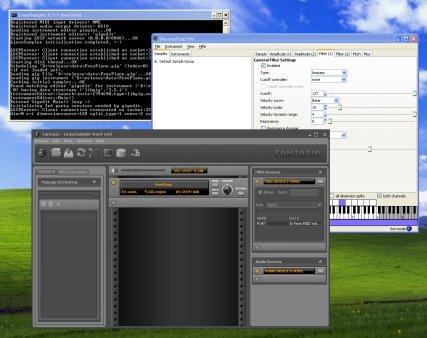 http://www.linuxsampler.org/screenshots/win32_premiere.png